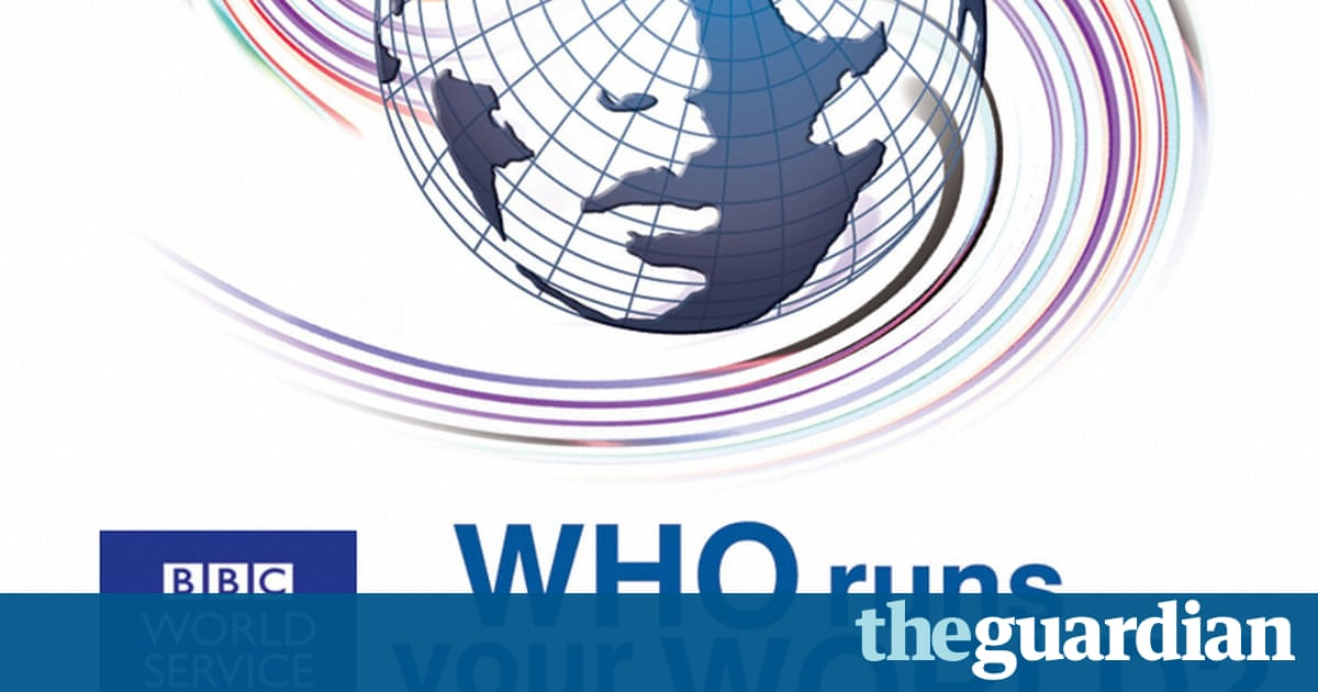 Radio silence: 24-hour broadcast of BBC World Service dropped in Hong Kong