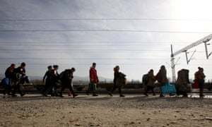 The return of so many people would increase ethnic and religious tensions and exacerbate violence. In trying to contain one refugee crisis, Europe and Pakistan are about to create another.