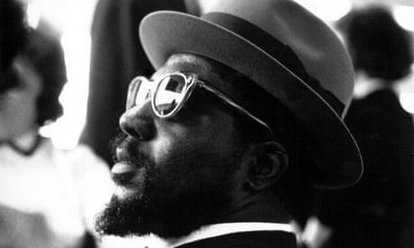 Thelonious Monk: Les Liaisons Dangereuses 1960 review – long-lost classic