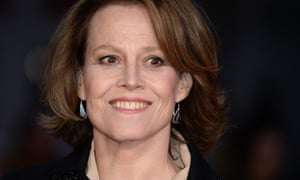 Sigourney Weaver is to join the cast of forthcoming Marvel miniseries The Defenders.