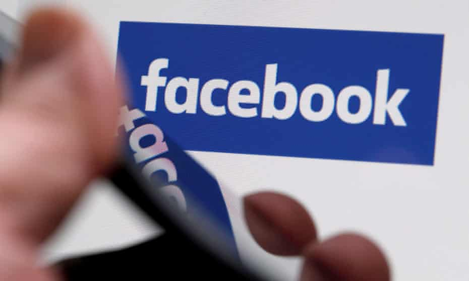 This is the second censorship row between Facebook and Women on Web.