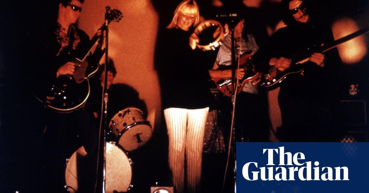 The Velvet Underground's greatest songs – ranked!