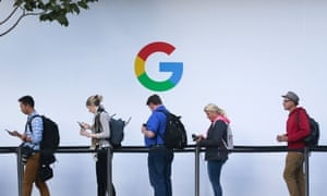 Google has become an indispensable way of finding information, but it's not a passive tool.