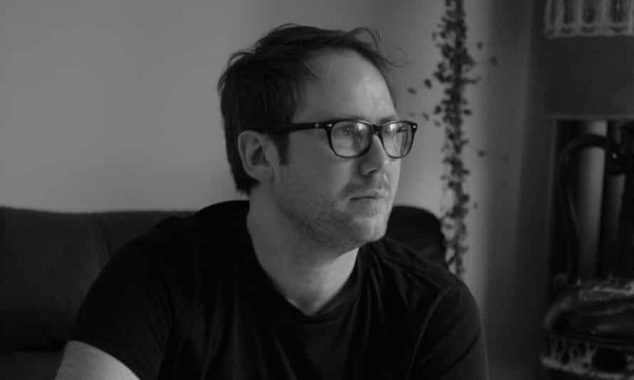 Ben Pester: 'A keen eye for absurdities'