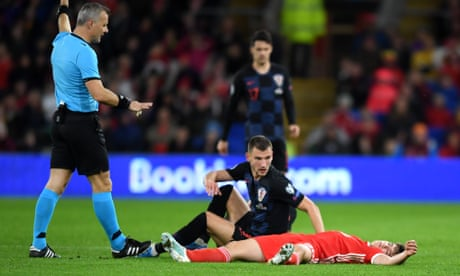Ryan Giggs 'surprised' at Headway criticism of medical team over Daniel James