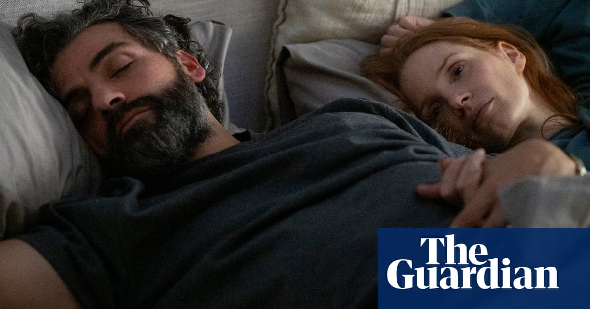 'You upgrade your phone, why not your marriage?' The TV show set to send divorce rates soaring