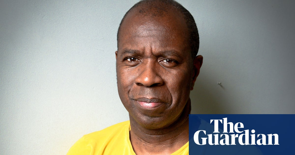 'I'm not a news robot reading an Autocue': Clive Myrie on politics, personality and Mastermind