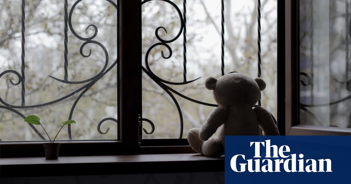 Serious child harm cases in England rose by 20% during pandemic