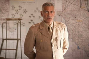 'Catch-22' Reviews 6000