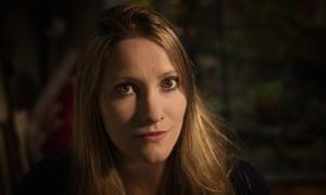 Campaigner Laura Bates