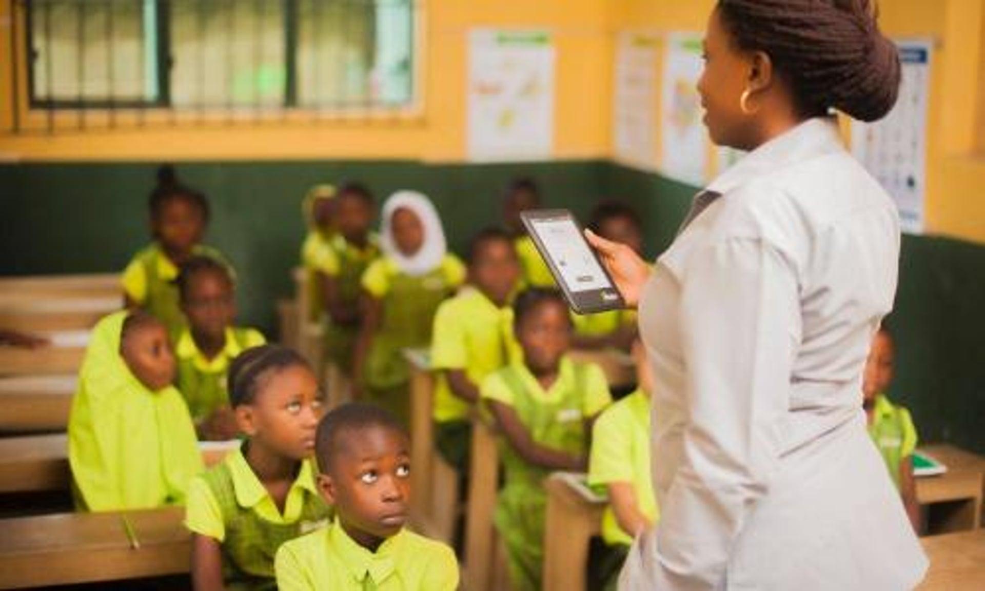 Judge orders closure of low-cost Bridge International schools in ...