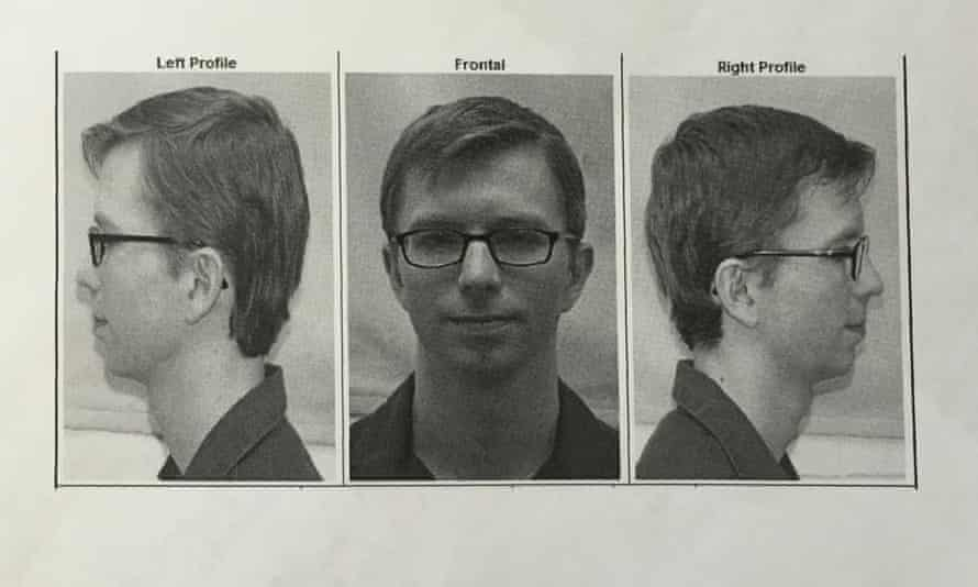 Chelsea Manning in February 2015