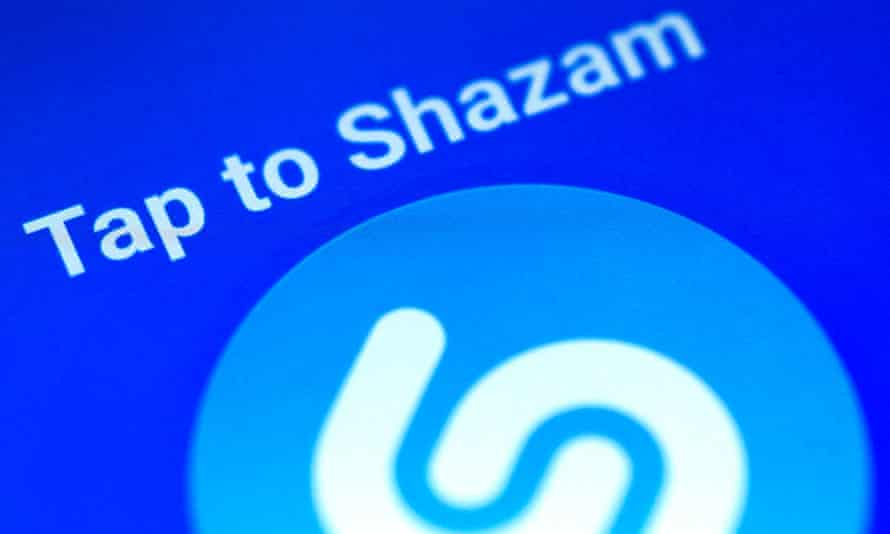 Shazam has been bought by Apple for a reported £300m.
