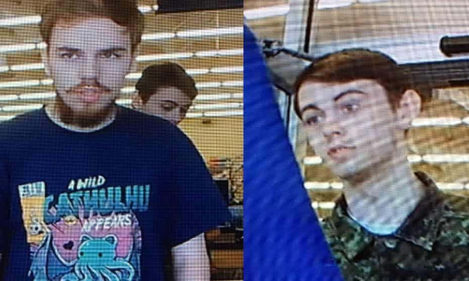 Canada manhunt: autopsies on the bodies of fugitives Kam McLeod and Bryer Schmegelsky revealed the teen murder suspects died by suicide.