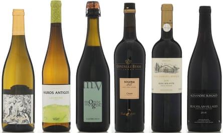 1970s wine revival