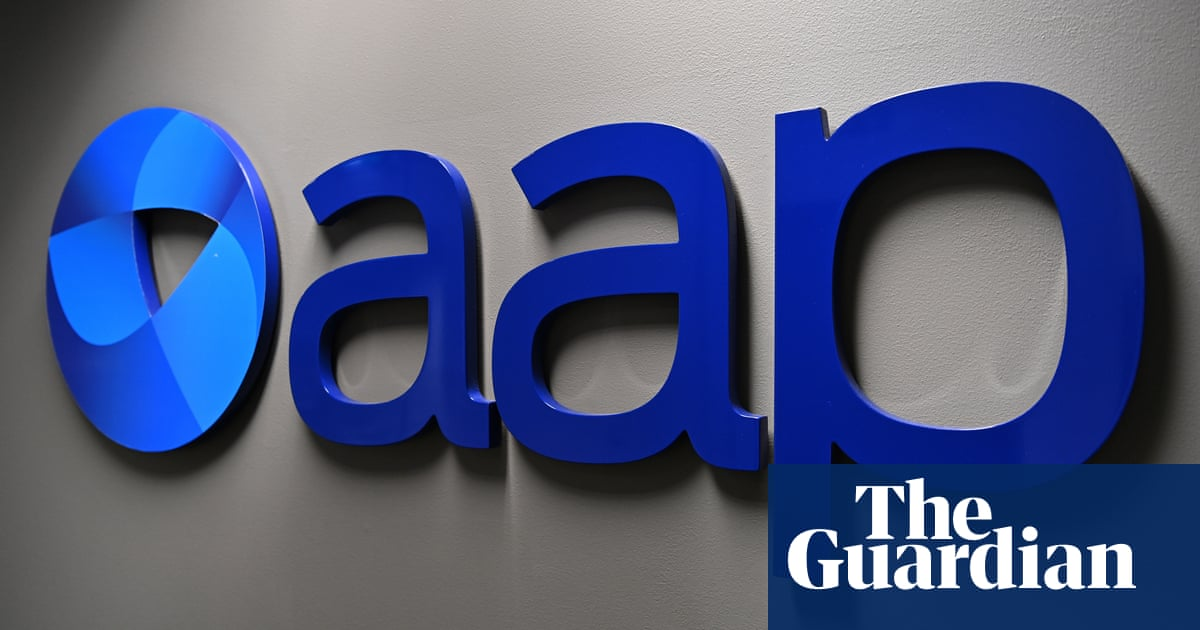 AAP bid: consumer watchdog warns Nine and News Corp against any attempt to block sale