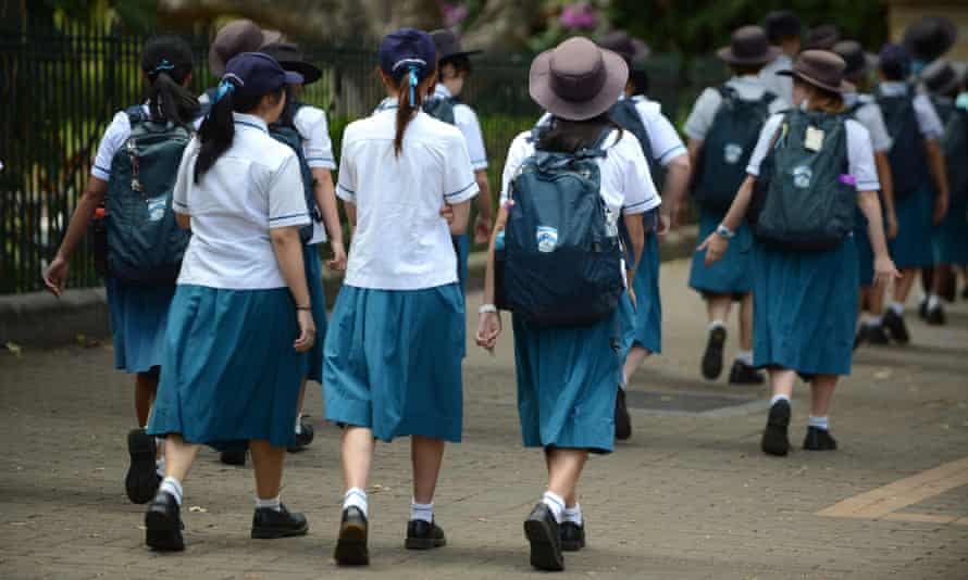 The Centre for Policy Development has asked Australia's politicians and educators to revitalise the 'Gonski consensus' to arrest the growth in inequality in schools.