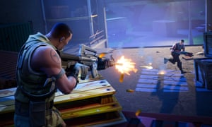 Fortnite is one of the worst hit, with the game's creators attributing login issues and service instability to a 30 percentage point spike in processor use that occurred when the company installed the patches.