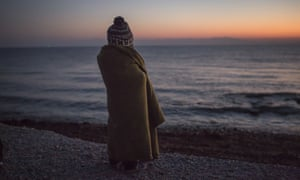 'These already traumatised young people are acutely vulnerable to exploitation and risk further physical and psychological harm at every stage of their journey.'