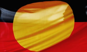 Some of the young Indigenous people who had taken their own lives had suffered unreported sexual abuse.