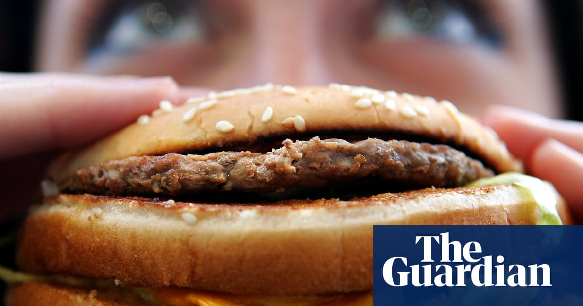 How Many Calories Do You Eat In A Day Six People Share Their Diets