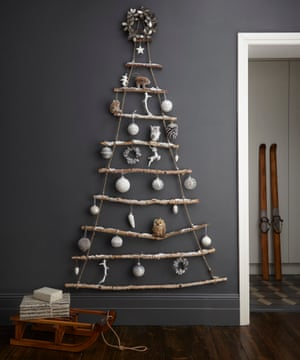 Deck The Halls Great Christmas Decorations Life And