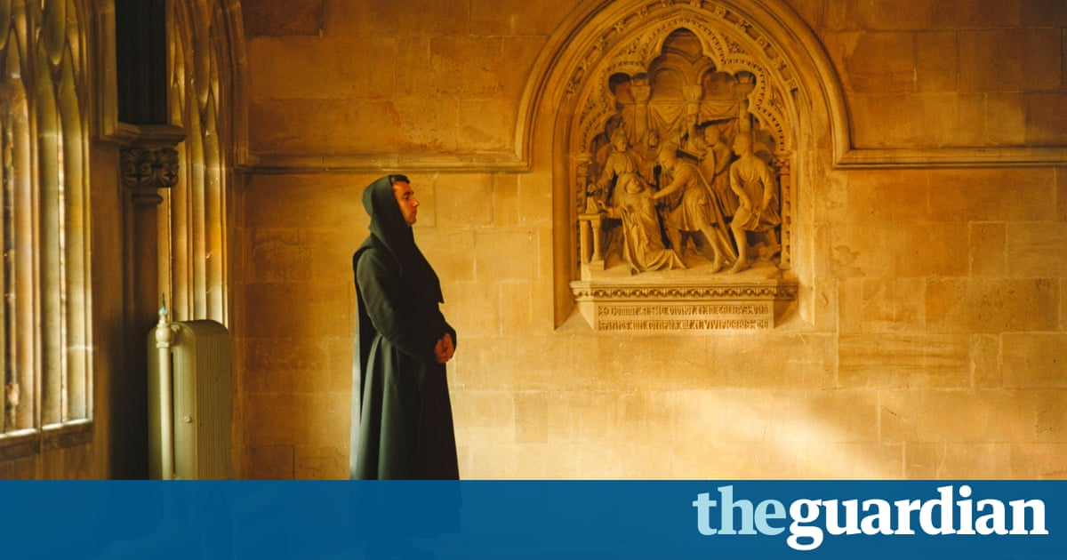 Crucial test for Benedictine monks' new leader as order faces sex abuse inquiry