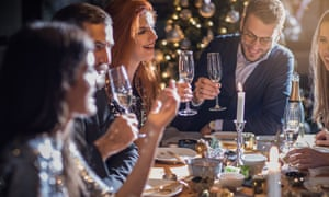 wines for new year s eve fiona beckett on wine food the guardian