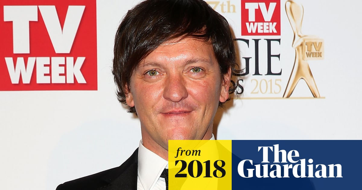 Chris Lilley to make 10-part comedy series for Netflix | Television