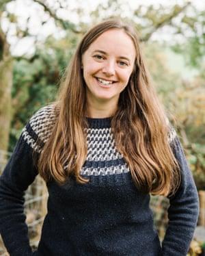 Victoria Wade