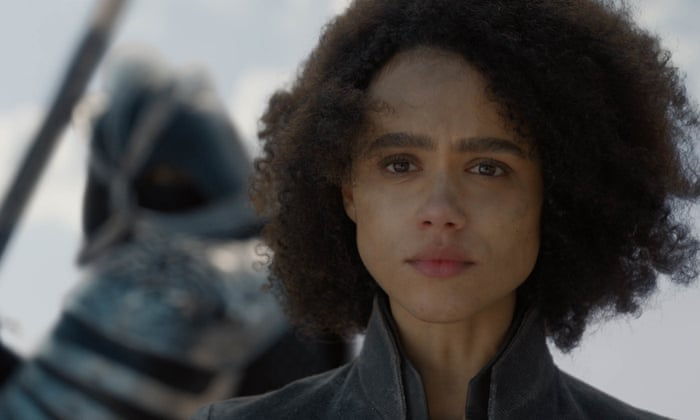 Valar dohaeris! Every Game of Thrones episode – ranked