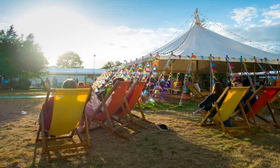 Hay Festival 2017 - generic - credit Joseph Albert Hainey (1)