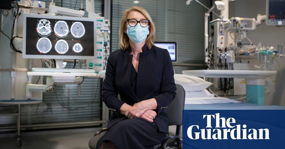 How UK doctor linked rare blood-clotting to AstraZeneca Covid jab