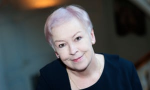 Say Something Back By Denise Riley Review Exquisite