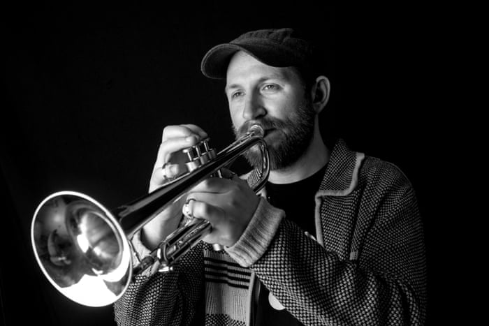 The British jazz explosion: meet the musicians rewriting the