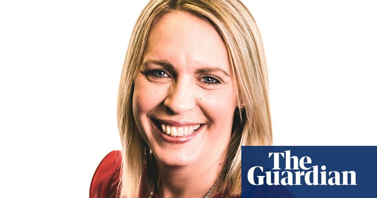 BBC Radio Newcastle presenter Lisa Shaw dies aged 44