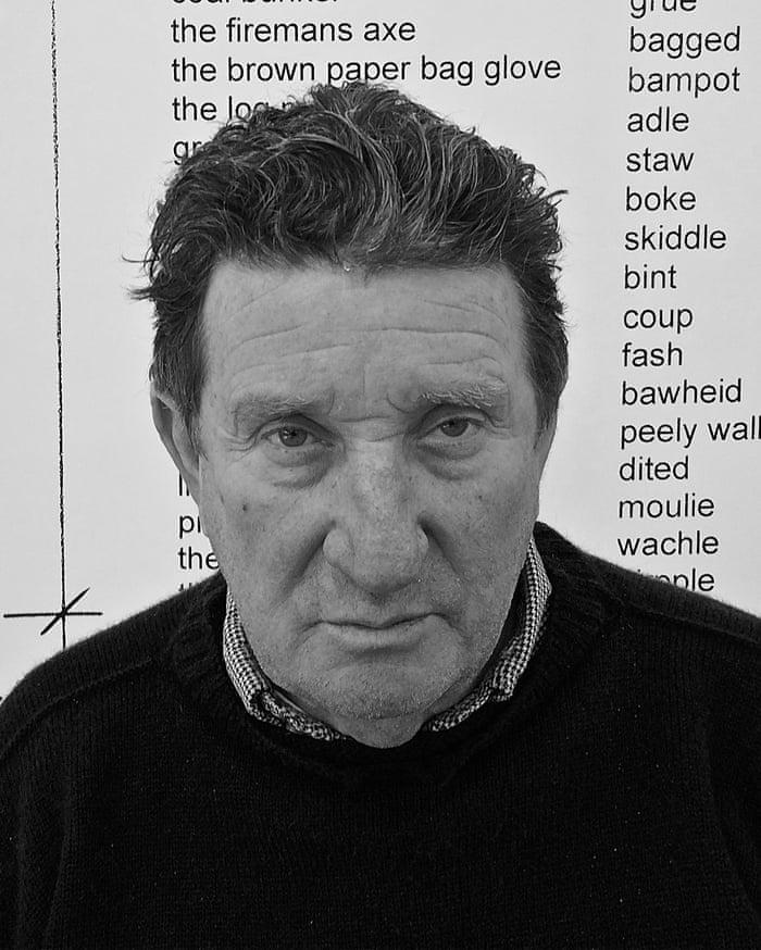 David Mclean Tate
