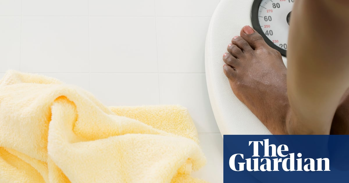 Six Ways To Spot Eating Disorder Early >> Genetic Study Of Eating Disorders Could Pave Way For New Treatment