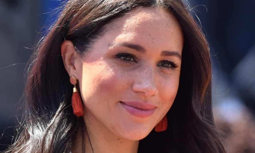 The Duchess of Sussex is taking legal action against the publisher of the Mail on Sunday and Mail Online.