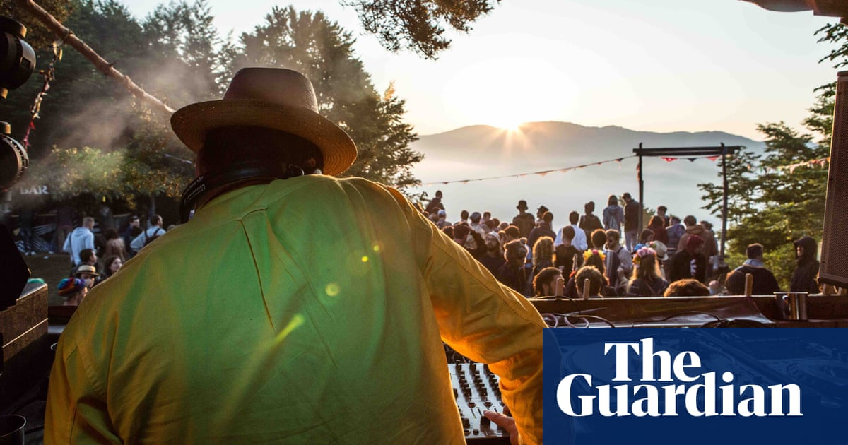 20 great boutique music festivals in Europe for 2019 | Travel | The