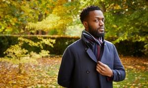 Dylan Kawende