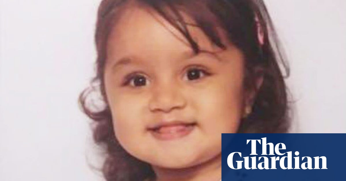 Seriously ill girl can be taken to Italy for treatment, high court rules