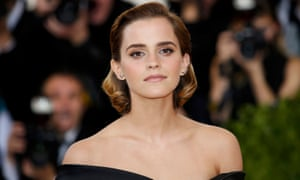 Box office is of little importance in the bigger picture … Emma Watson's thriller The Colony made less than £50 at the UK box office.