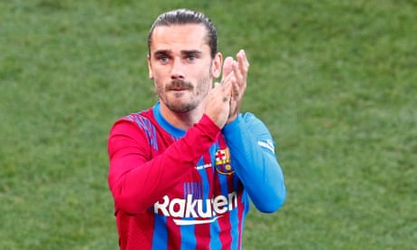 Difficult days for Real Madrid and Barça plunge La Liga into uncertainty