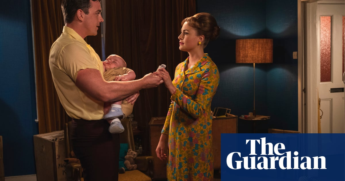 BBC provides abortion information after Call the Midwife row
