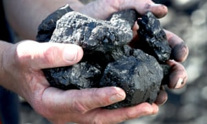 Analysts are raising doubts about whether demand for Australia's thermal coal in south-east Asia will continue to grow as the Morrison government expects.