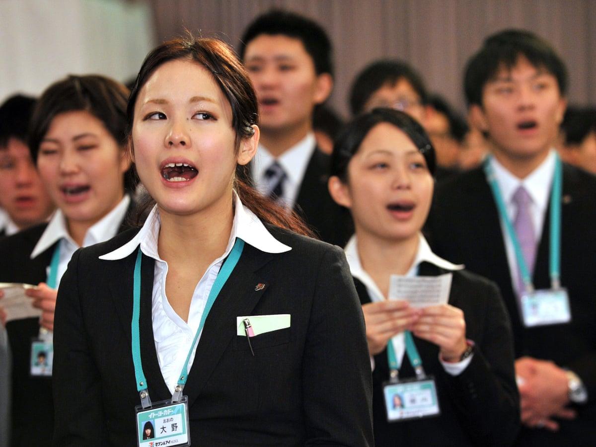 Japanese women sex index