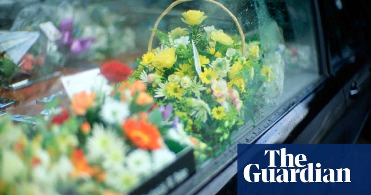 Funeral provider Dignity backs chairman despite £19.6m loss in Covid crisis