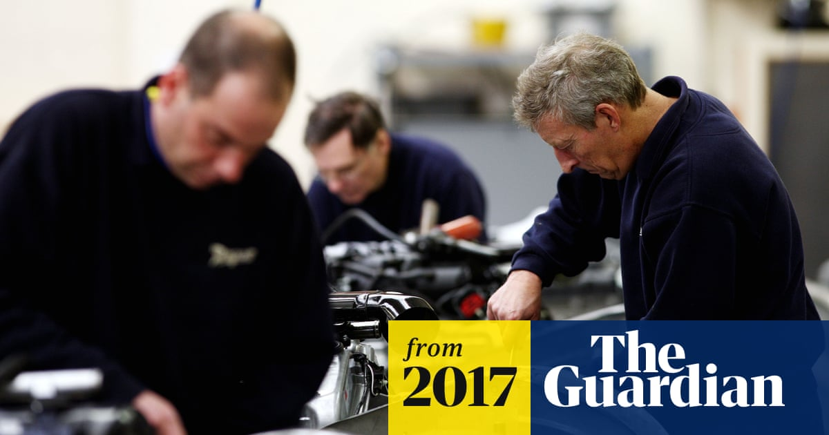 UK growth will trail Italy, France and Germany next year