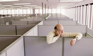 'The human cost of overwork and burnout – in lost earning potential, happiness, and creativity – is huge.'